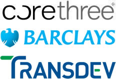 Transdev launch new mobile ticketing payments solution with Corethree