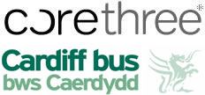 Cardiff Bus awards M-ticketing contract to Corethree
